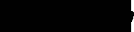 klötzchenkino